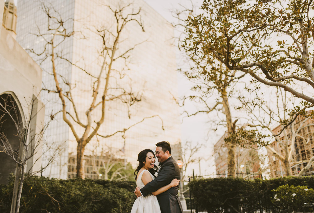 ©Isaiah + Taylor Photography - David + Grace - Wedding - 20170115 02796.jpg