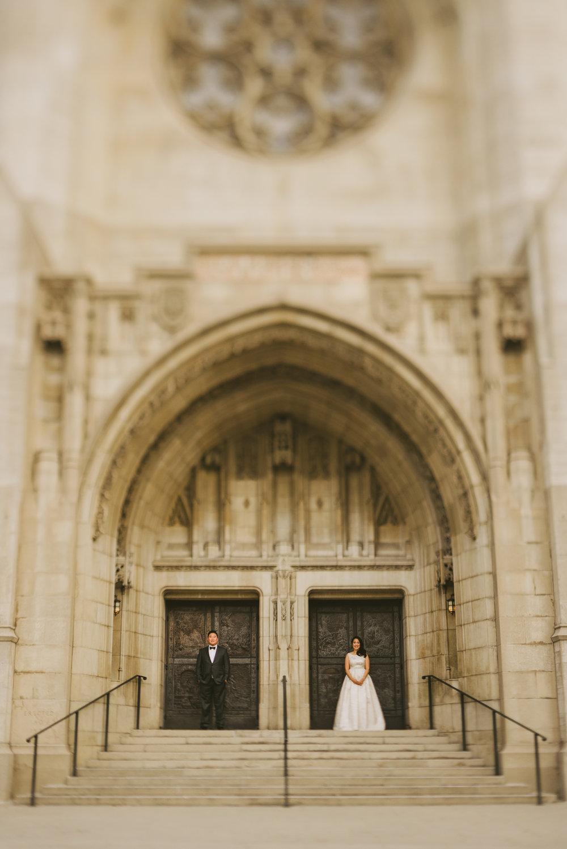 ©Isaiah + Taylor Photography - David + Grace - Wedding - 20170115 07817.jpg