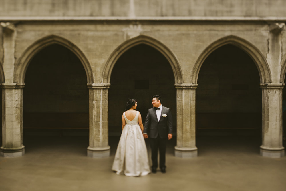 ©Isaiah + Taylor Photography - David + Grace - Wedding - 20170115 08162.jpg