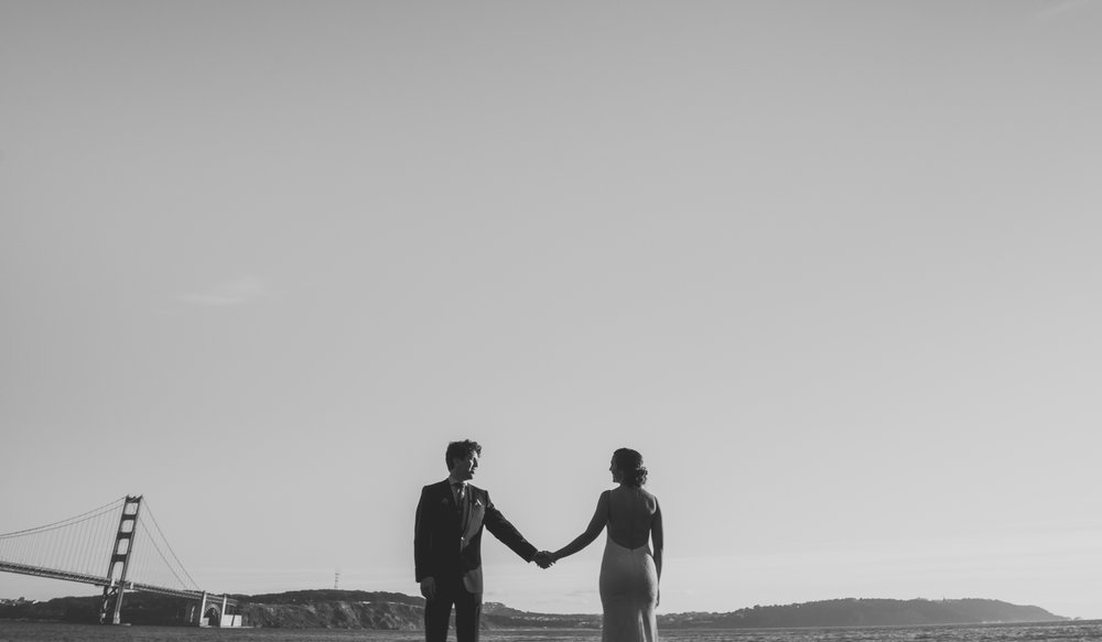 ©Isaiah + Taylor Photography - San Fransisco Elopement, Golden Gate Bridge-65.jpg