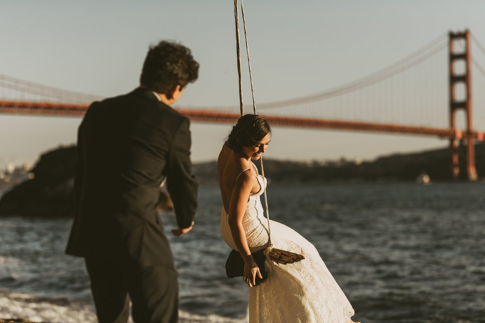 ©Isaiah + Taylor Photography - San Fransisco Elopement, Golden Gate Bridge-72.jpg