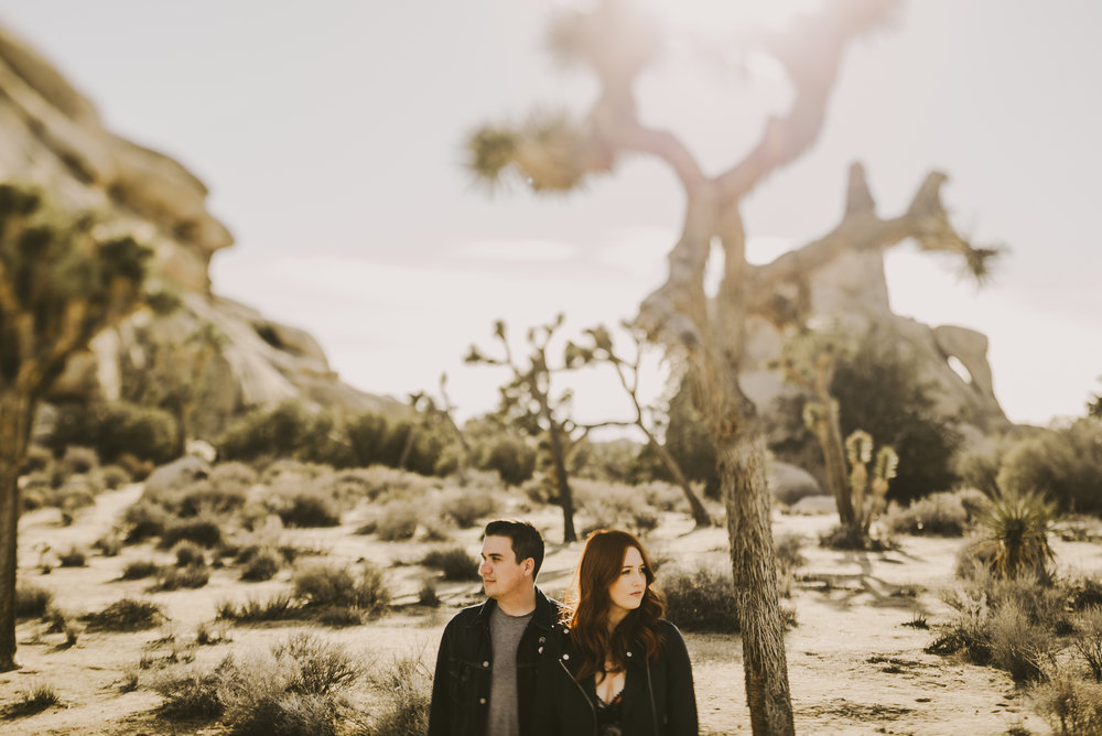 ©Isaiah + Taylor Photography - Joshua Tree Wedding Photographer-9.jpg