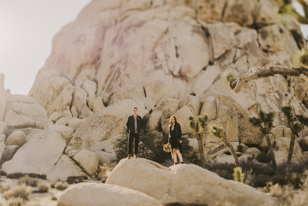©Isaiah + Taylor Photography - Joshua Tree Wedding Photographer-27.jpg