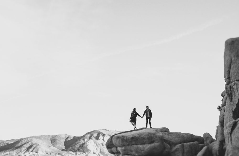©Isaiah + Taylor Photography - Joshua Tree Wedding Photographer-41.jpg