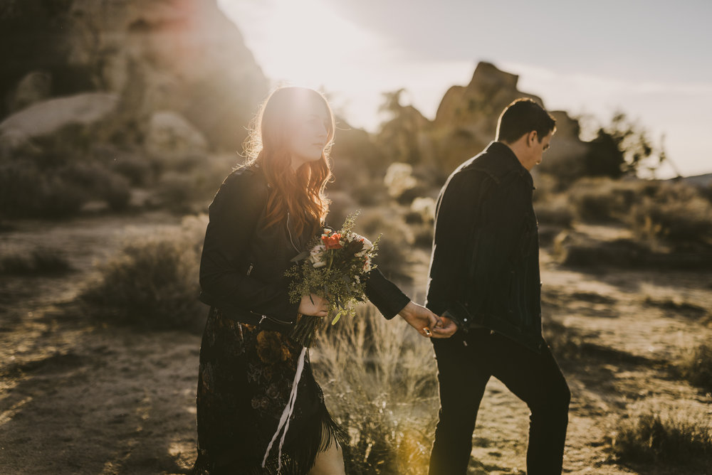 ©Isaiah + Taylor Photography - Joshua Tree Wedding Photographer-59.jpg