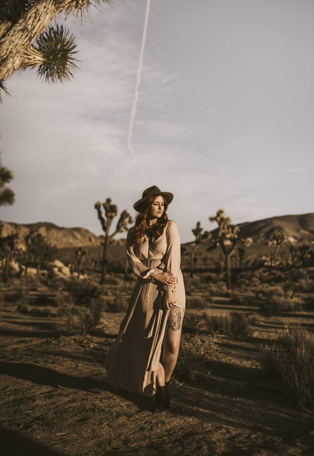 ©Isaiah + Taylor Photography - Joshua Tree Wedding Photographer-61.jpg