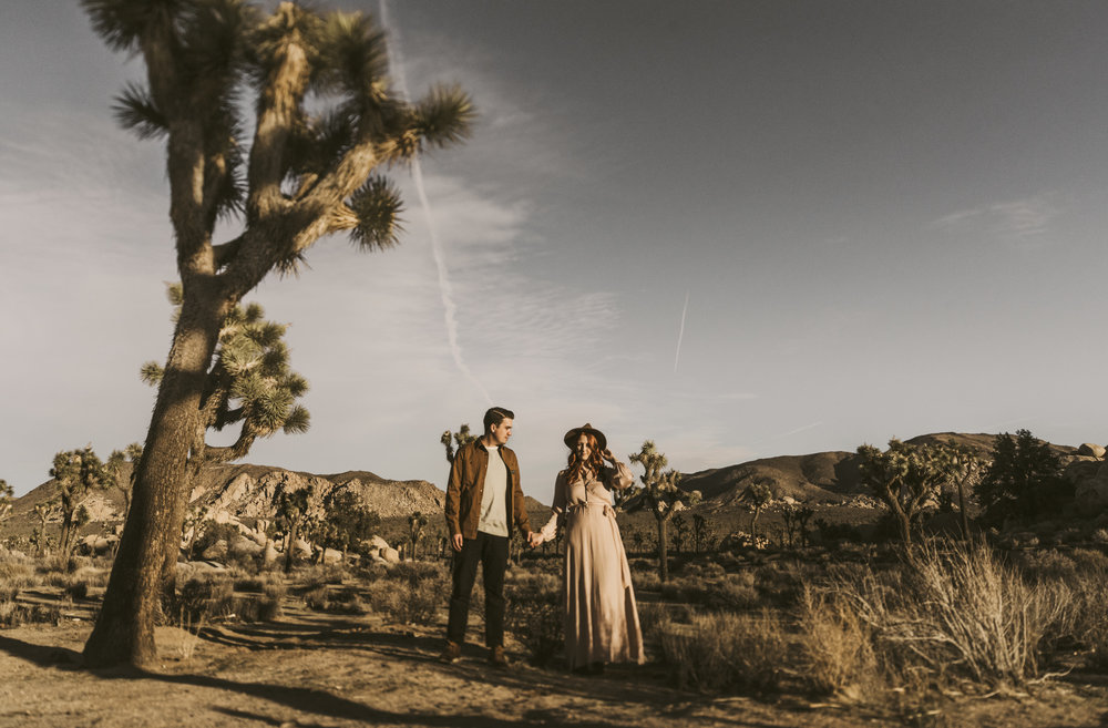©Isaiah + Taylor Photography - Joshua Tree Wedding Photographer-63.jpg