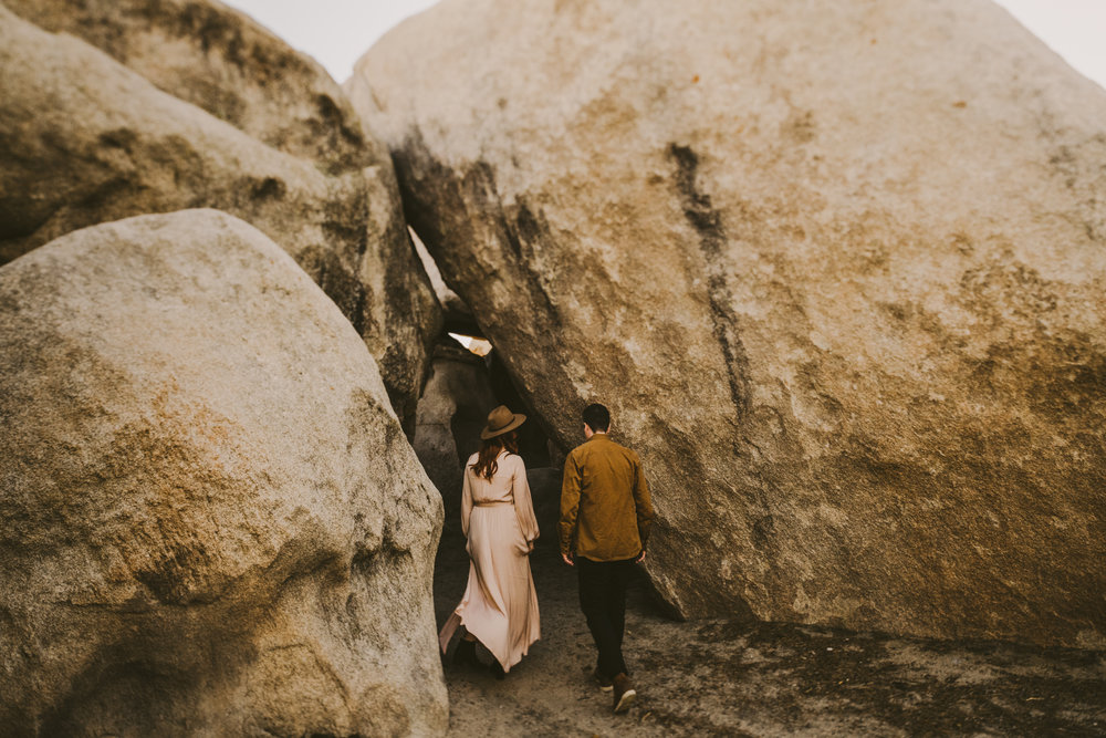©Isaiah + Taylor Photography - Joshua Tree Wedding Photographer-64.jpg