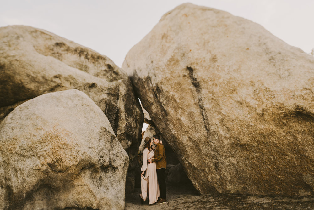 ©Isaiah + Taylor Photography - Joshua Tree Wedding Photographer-65.jpg