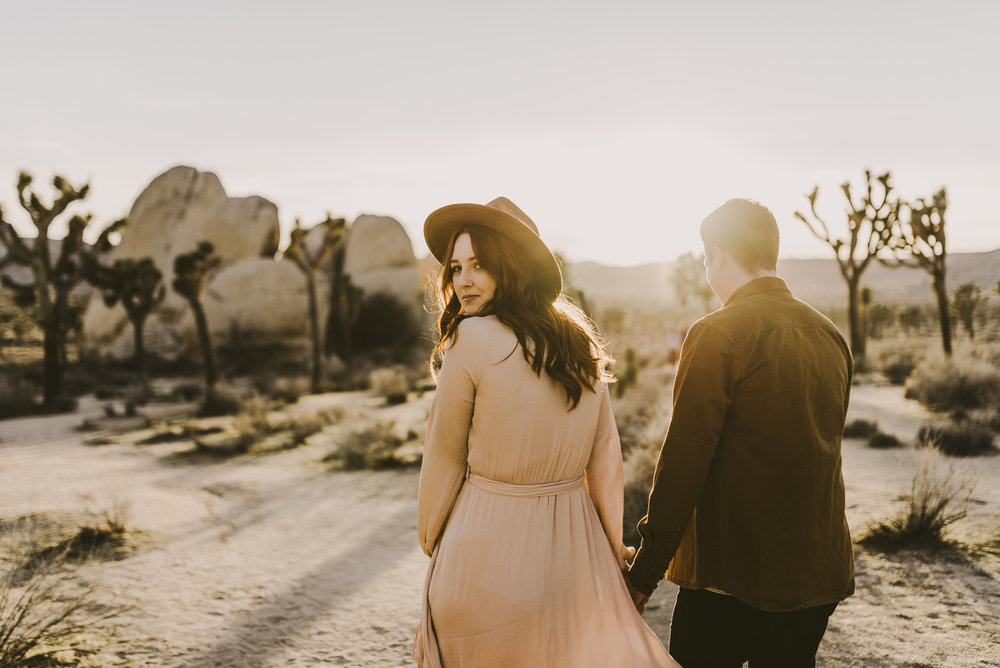 ©Isaiah + Taylor Photography - Joshua Tree Wedding Photographer-71.jpg