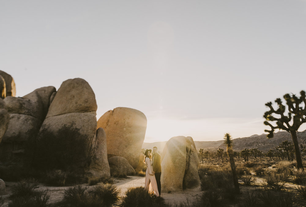 ©Isaiah + Taylor Photography - Joshua Tree Wedding Photographer-74.jpg