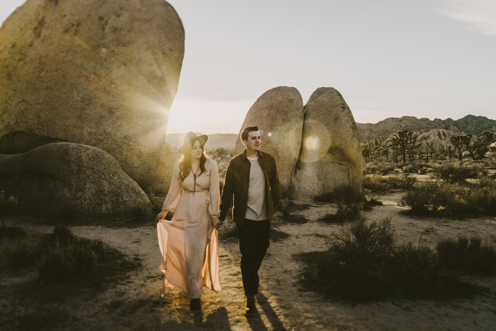 ©Isaiah + Taylor Photography - Joshua Tree Wedding Photographer-76.jpg