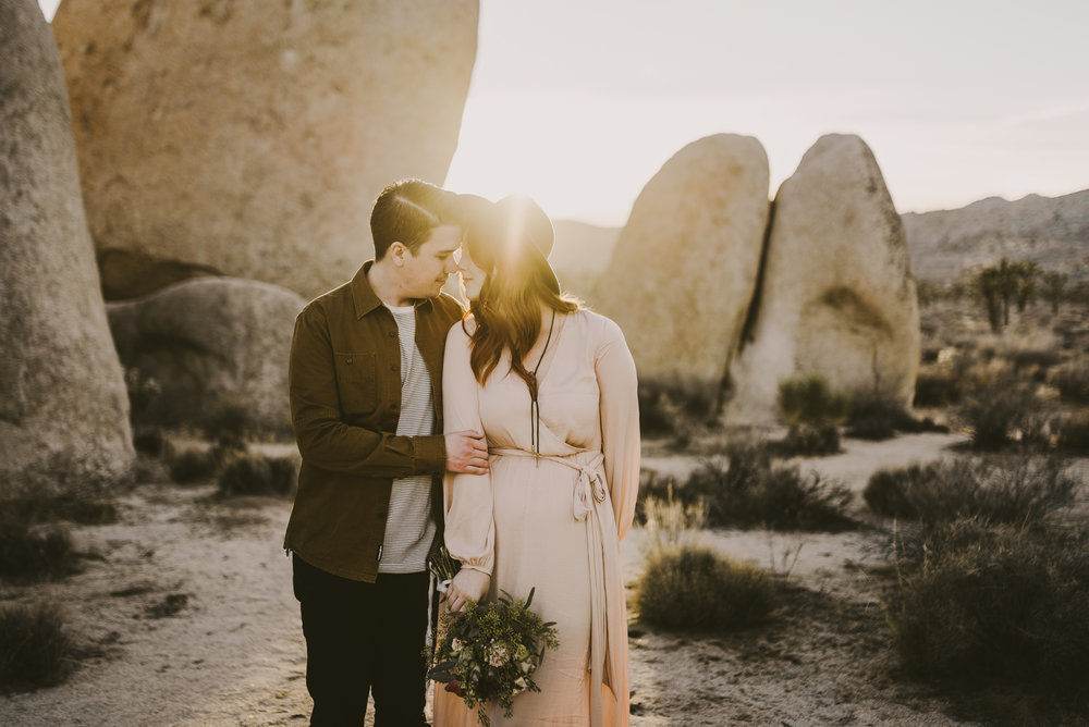 ©Isaiah + Taylor Photography - Joshua Tree Wedding Photographer-79.jpg