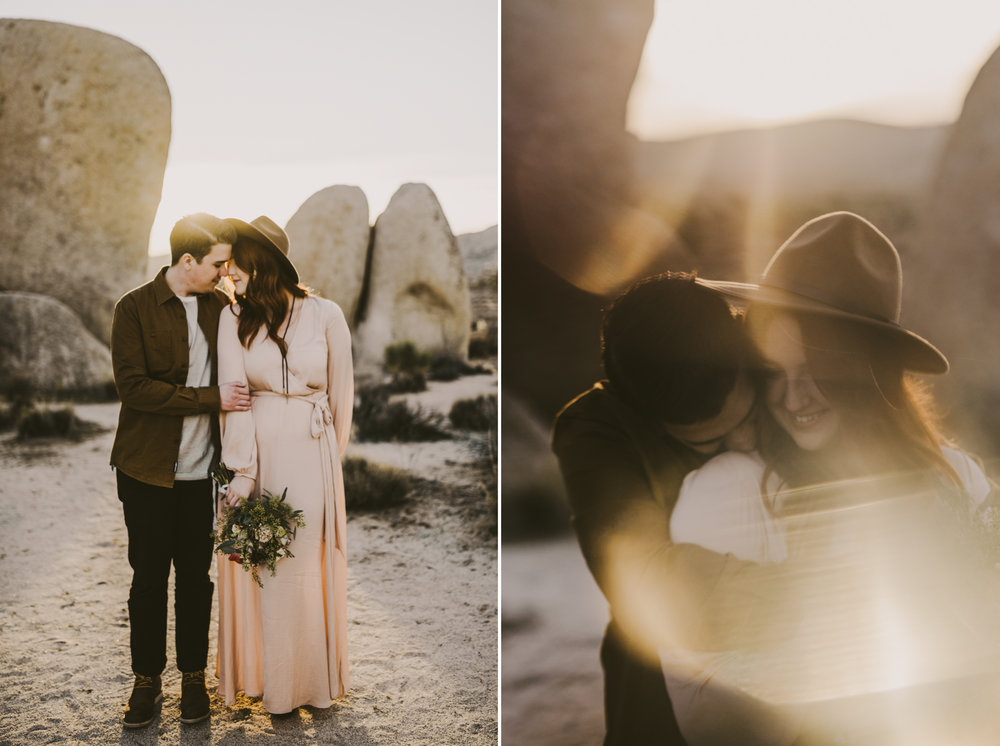 ©Isaiah + Taylor Photography - Joshua Tree Wedding Photographer-80.jpg