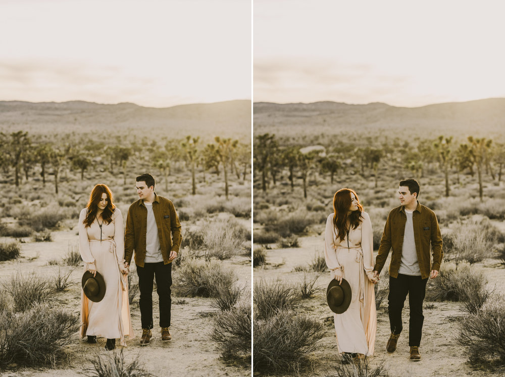 ©Isaiah + Taylor Photography - Joshua Tree Wedding Photographer-85.jpg