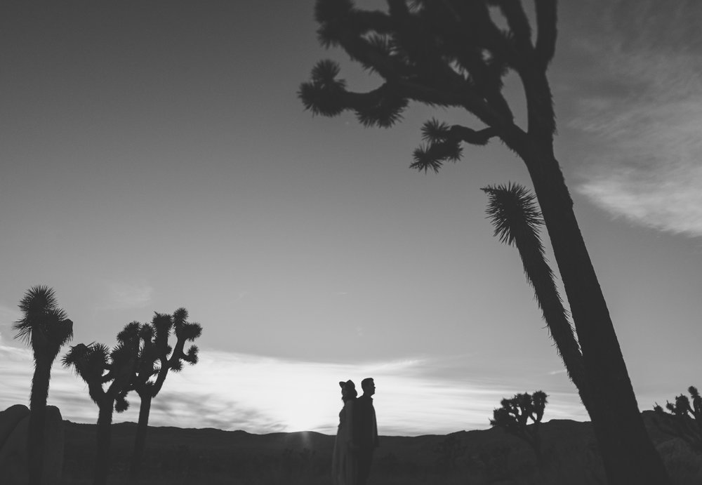 ©Isaiah + Taylor Photography - Joshua Tree Wedding Photographer-99.jpg