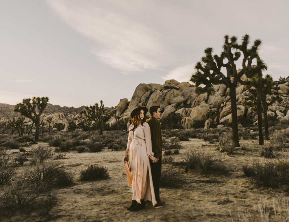 ©Isaiah + Taylor Photography - Joshua Tree Wedding Photographer-100.jpg