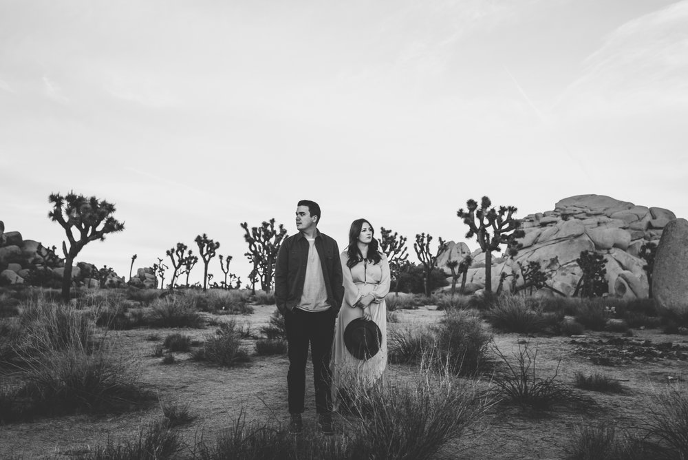 ©Isaiah + Taylor Photography - Joshua Tree Wedding Photographer-102.jpg