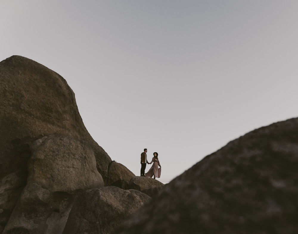 ©Isaiah + Taylor Photography - Joshua Tree Wedding Photographer-115.jpg