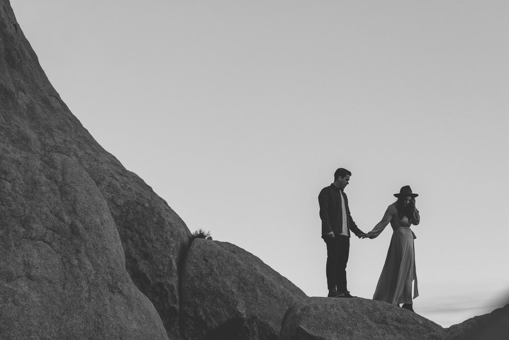 ©Isaiah + Taylor Photography - Joshua Tree Wedding Photographer-117.jpg