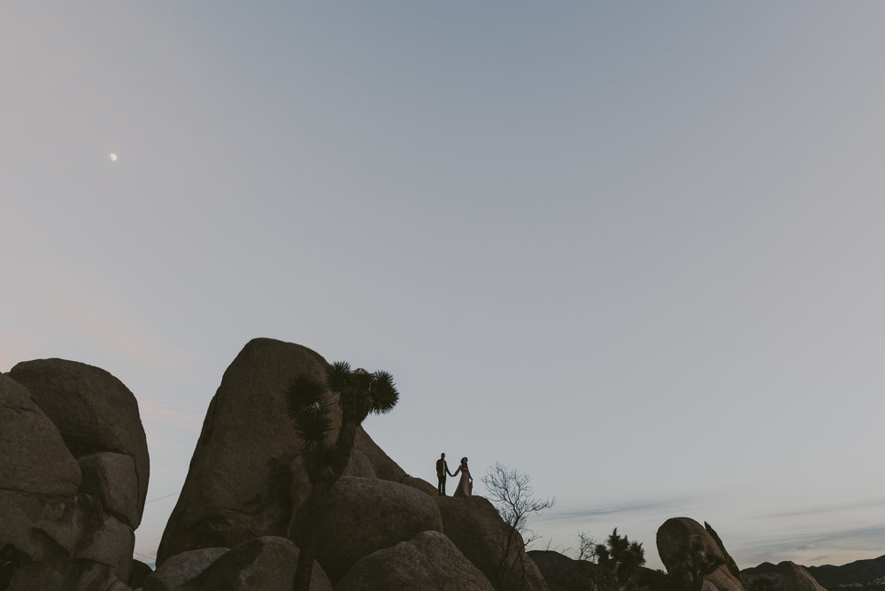 ©Isaiah + Taylor Photography - Joshua Tree Wedding Photographer-118.jpg