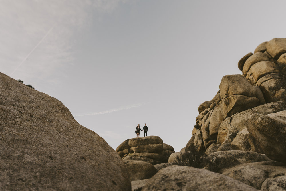 ©Isaiah + Taylor Photography - Joshua Tree Wedding Photographer-42.jpg
