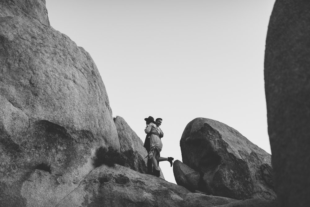 ©Isaiah + Taylor Photography - Joshua Tree Wedding Photographer-113.jpg