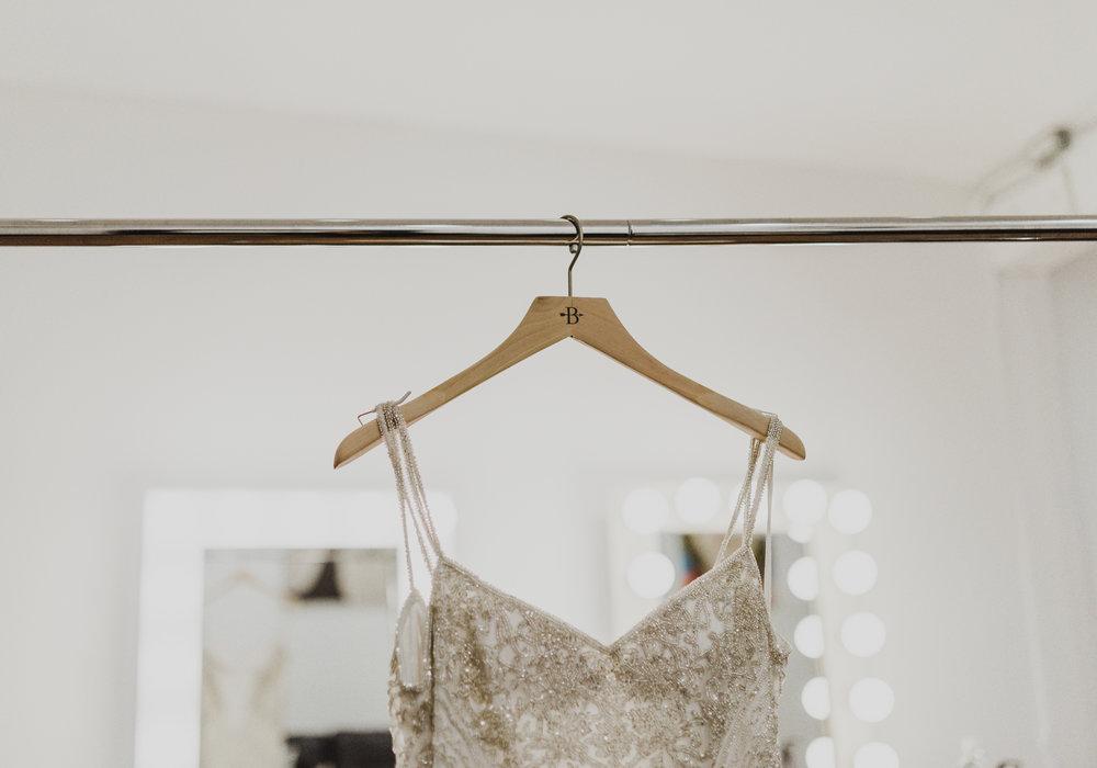 ©Isaiah + Taylor Photography - Big Door Studios Wedding, El Segundo, Los Angeles Wedding Photographer-4.jpg