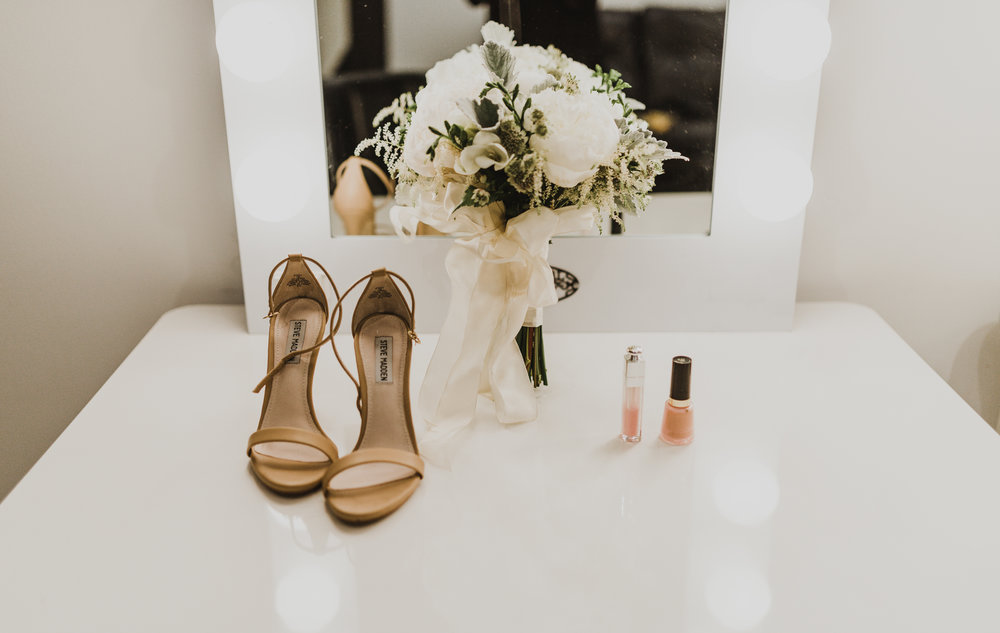 ©Isaiah + Taylor Photography - Big Door Studios Wedding, El Segundo, Los Angeles Wedding Photographer-5.jpg