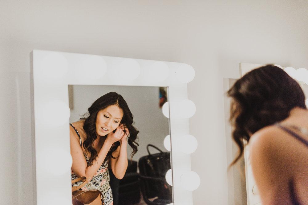 ©Isaiah + Taylor Photography - Big Door Studios Wedding, El Segundo, Los Angeles Wedding Photographer-8.jpg
