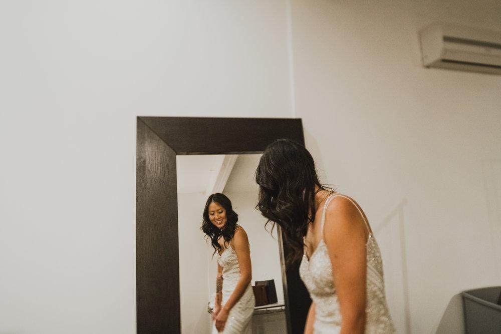 ©Isaiah + Taylor Photography - Big Door Studios Wedding, El Segundo, Los Angeles Wedding Photographer-10.jpg