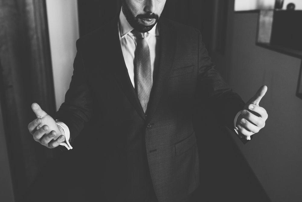 ©Isaiah + Taylor Photography - Big Door Studios Wedding, El Segundo, Los Angeles Wedding Photographer-17.jpg