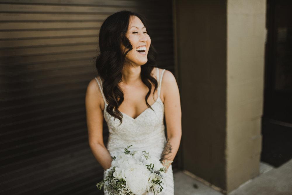 ©Isaiah + Taylor Photography - Big Door Studios Wedding, El Segundo, Los Angeles Wedding Photographer-19.jpg