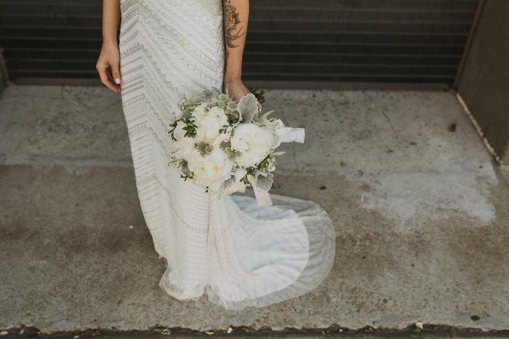 ©Isaiah + Taylor Photography - Big Door Studios Wedding, El Segundo, Los Angeles Wedding Photographer-20.jpg