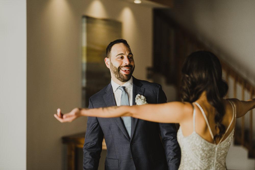 ©Isaiah + Taylor Photography - Big Door Studios Wedding, El Segundo, Los Angeles Wedding Photographer-23.jpg
