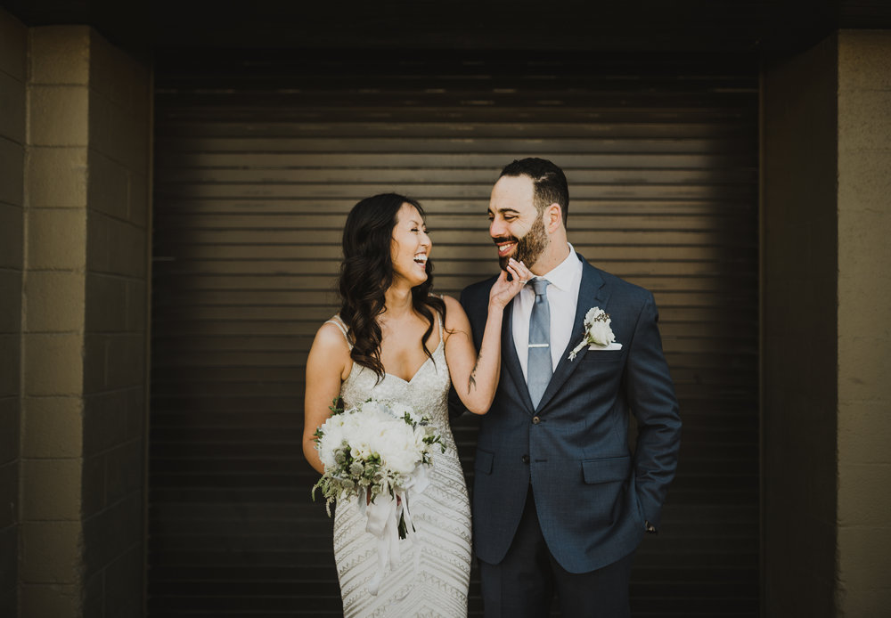©Isaiah + Taylor Photography - Big Door Studios Wedding, El Segundo, Los Angeles Wedding Photographer-27.jpg