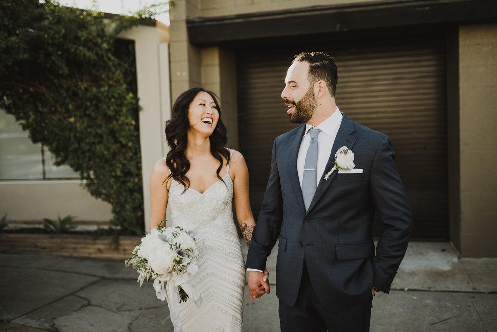 ©Isaiah + Taylor Photography - Big Door Studios Wedding, El Segundo, Los Angeles Wedding Photographer-29.jpg