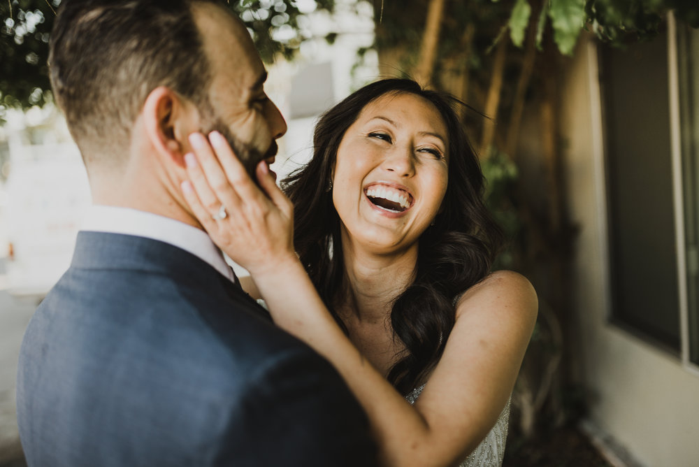 ©Isaiah + Taylor Photography - Big Door Studios Wedding, El Segundo, Los Angeles Wedding Photographer-30.jpg