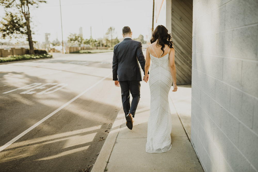 ©Isaiah + Taylor Photography - Big Door Studios Wedding, El Segundo, Los Angeles Wedding Photographer-39.jpg