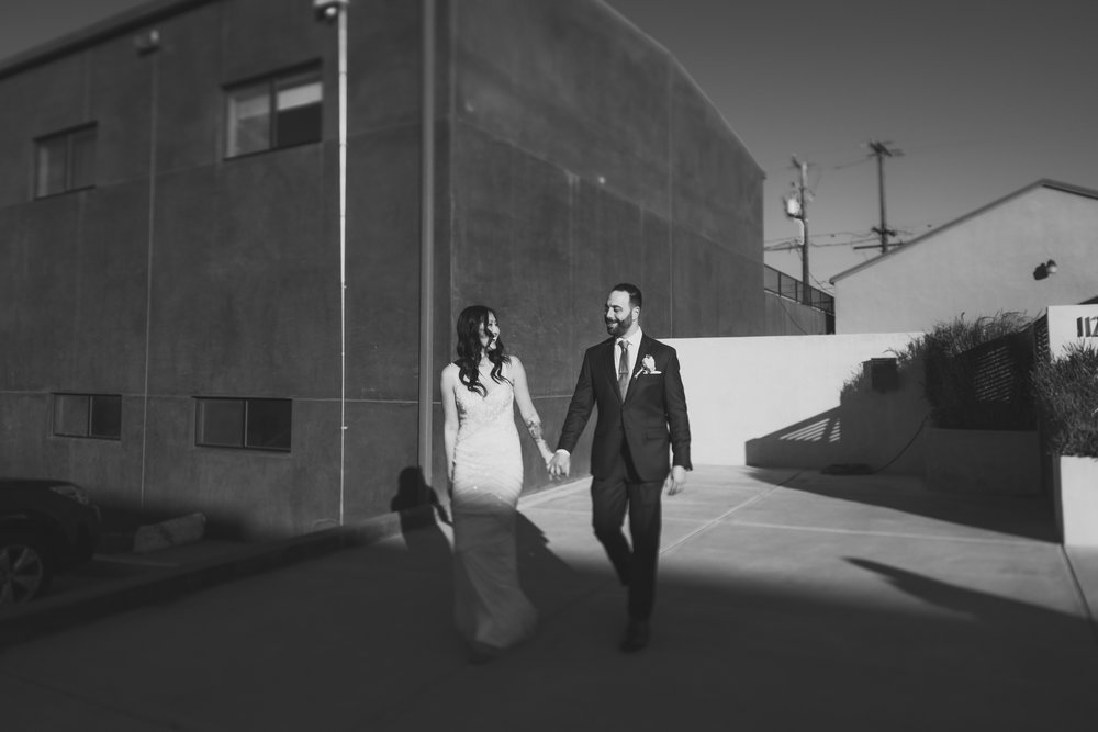 ©Isaiah + Taylor Photography - Big Door Studios Wedding, El Segundo, Los Angeles Wedding Photographer-42.jpg