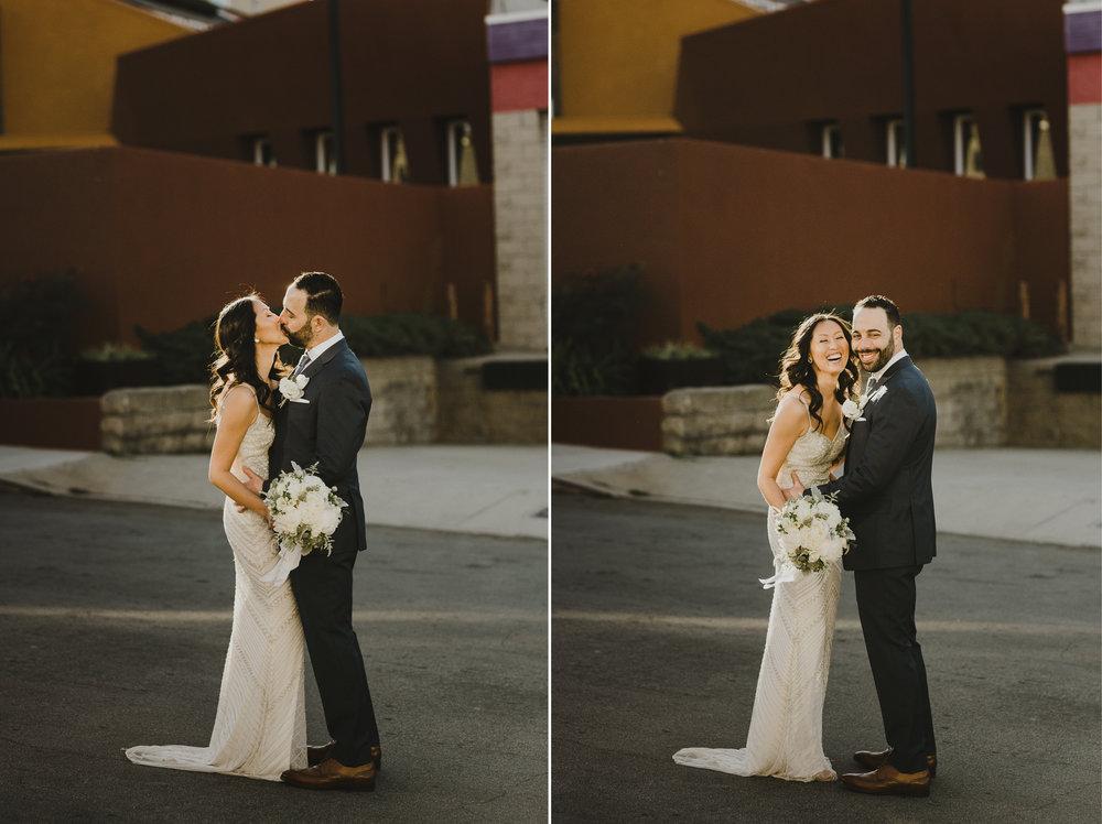 ©Isaiah + Taylor Photography - Big Door Studios Wedding, El Segundo, Los Angeles Wedding Photographer-45.jpg