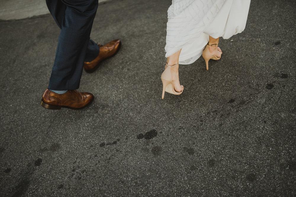 ©Isaiah + Taylor Photography - Big Door Studios Wedding, El Segundo, Los Angeles Wedding Photographer-47.jpg