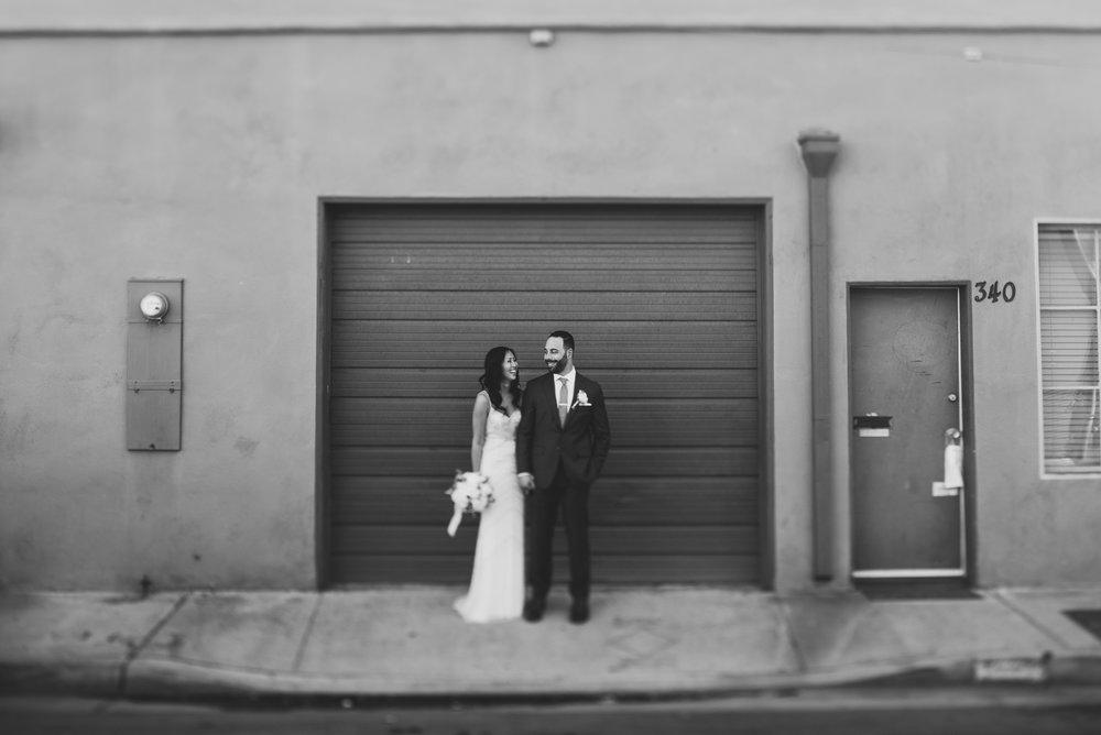 ©Isaiah + Taylor Photography - Big Door Studios Wedding, El Segundo, Los Angeles Wedding Photographer-50.jpg