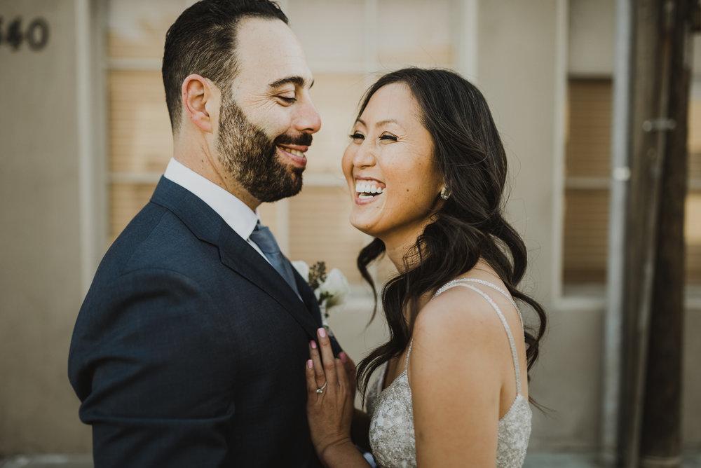 ©Isaiah + Taylor Photography - Big Door Studios Wedding, El Segundo, Los Angeles Wedding Photographer-51.jpg