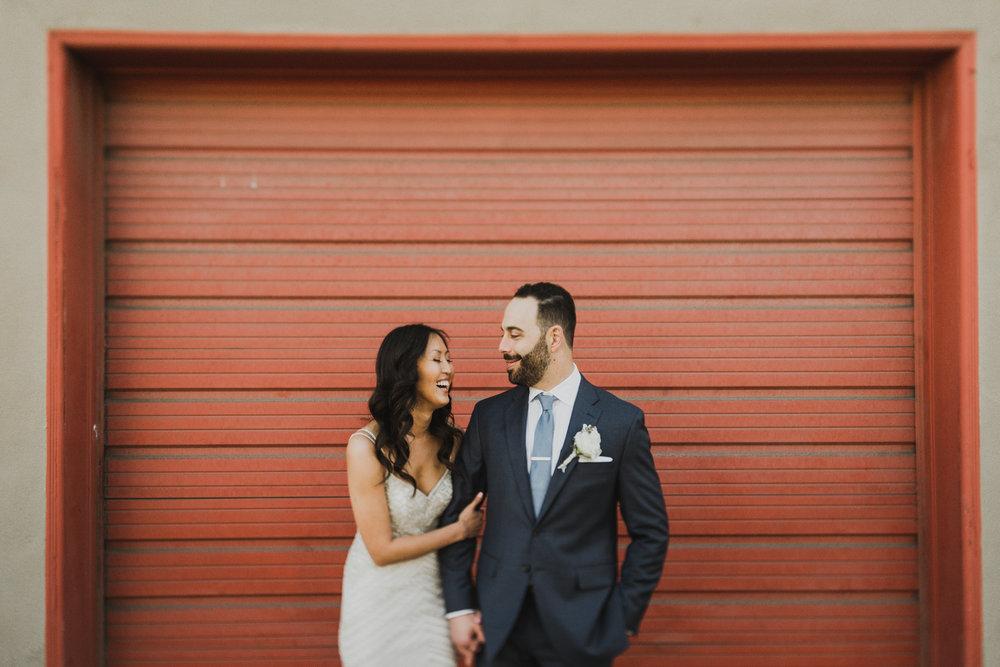 ©Isaiah + Taylor Photography - Big Door Studios Wedding, El Segundo, Los Angeles Wedding Photographer-49.jpg