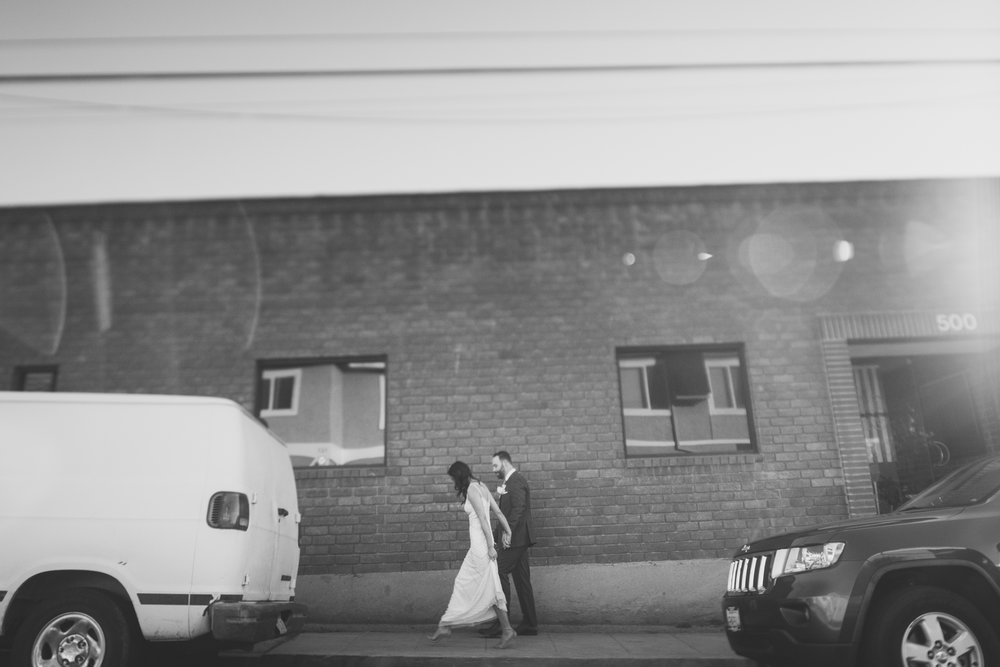 ©Isaiah + Taylor Photography - Big Door Studios Wedding, El Segundo, Los Angeles Wedding Photographer-55.jpg