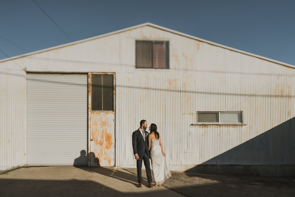 ©Isaiah + Taylor Photography - Big Door Studios Wedding, El Segundo, Los Angeles Wedding Photographer-59.jpg