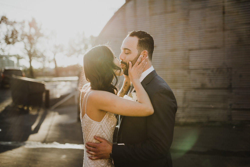 ©Isaiah + Taylor Photography - Big Door Studios Wedding, El Segundo, Los Angeles Wedding Photographer-64.jpg