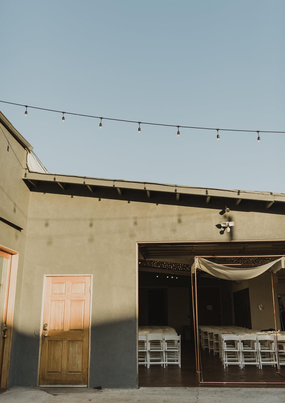 ©Isaiah + Taylor Photography - Big Door Studios Wedding, El Segundo, Los Angeles Wedding Photographer-67.jpg