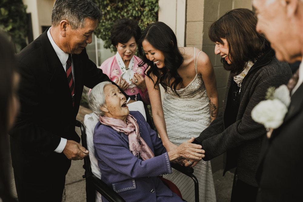 ©Isaiah + Taylor Photography - Big Door Studios Wedding, El Segundo, Los Angeles Wedding Photographer-68.jpg